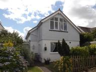 3 bed Detached property in Townstal Pathfields...