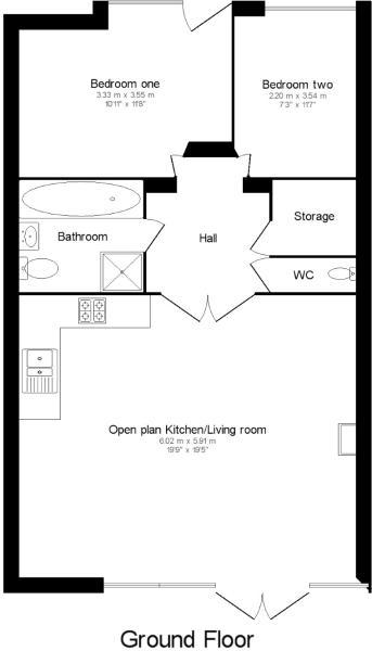 CWQuickSketch.jpg