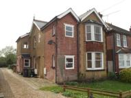 Flat for sale in Mytchett, Camberley...