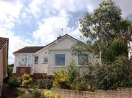 3 bed Bungalow for sale in Meadow Rise, Dawlish...