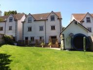 5 bedroom Detached house in Stewart Gardens, Dawlish...