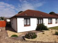 2 bedroom Bungalow in Heywood Drive, Starcross...