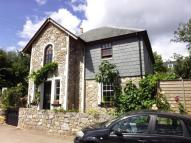 Detached home for sale in Holcombe Drive, Holcombe...