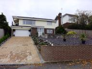 West Cliff Road Detached property for sale