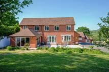 new development for sale in Caroline Lodge, The Rise...