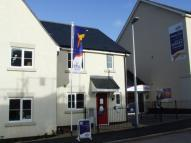 3 bedroom new house for sale in Secmaton Lane, Dawlish...
