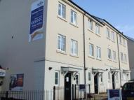 3 bed new property for sale in Secmaton Lane, Dawlish...