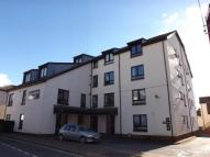 1 bed Retirement Property for sale in Belvedere Court...