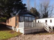 Mobile Home for sale in Golden Sands Holiday...