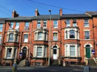 1 bed Flat for sale in Iddesleigh Terrace...