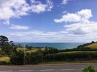 4 bed Detached property for sale in Teignmouth Road, Dawlish...