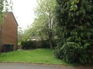 Land in Plot, 15 Widecombe Way...