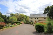 5 bed Detached home in Newton St. Cyres, Exeter...