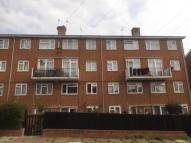 3 bed Maisonette in Lancelot Road, Exeter...