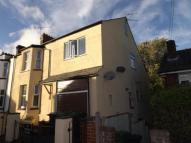 6 bedroom semi detached house in Roseland Crescent...