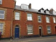 6 bedroom Terraced house in Barrington Street...