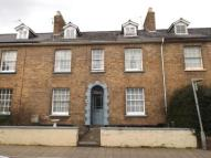 27 bedroom End of Terrace property in Portfolio, Tiverton...