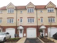 new Flat for sale in Londinium Way, Rockbeare...