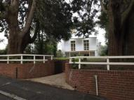 10 bed Detached property in Pennsylvania Crescent...