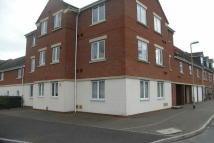 2 bed Apartment to rent in Alphington