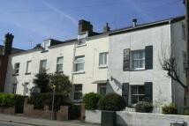 Heavitree House Share