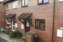2 bed house to rent in Exwick