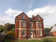 6 bedroom home for sale in Sunnyside House...