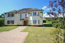 6 bedroom new property in East Budleigh Road...