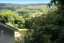 4 bedroom Detached house for sale in South Road, Newton Abbot