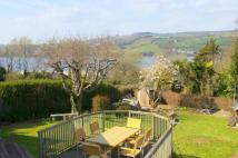 Detached home for sale in Coombe Road, Shaldon...