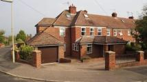 Odiham End of Terrace house for sale
