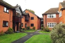 Retirement Property for sale in Hook, Hampshire