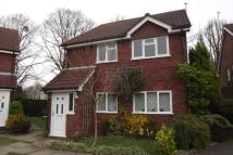 Maisonette for sale in Lightwater, Surrey