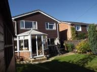 4 bed Detached house in West End, Woking, Surrey