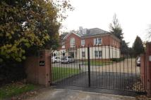 1 bedroom Flat for sale in Cedar Close, Bagshot...