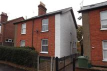 2 bedroom home for sale in Lightwater, Surrey