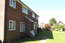 1 bed Flat in Lightwater, Surrey