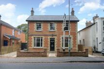 5 bedroom Detached home in Lightwater, Surrey