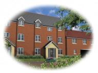 4 bed new property in Rockbeare, Devon