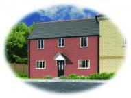 3 bedroom new home for sale in Feniton, Honiton
