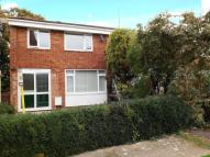 4 bed semi detached property in Lee Close, Honiton, Devon