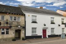 5 bedroom property for sale in High Street, Honiton...