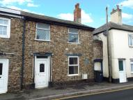 3 bedroom semi detached home for sale in Dowell Street, Honiton...