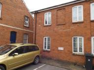 2 bed End of Terrace home for sale in Newlands, Honiton, Devon