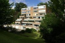 Flat for sale in Druid Woods, Avon Way...