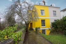 4 bedroom semi detached house for sale in Hampton Park, Redland...