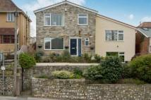 4 bed Detached property for sale in Wells Road, Bristol, BS4