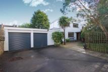 Detached home in Camp Road, Clifton...