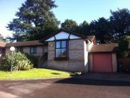 2 bed Retirement Property in Orchard Close...