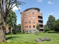 Flat for sale in Alderman Tower...